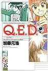 Q.E.D.証明終了 第35巻 2010年02月17日発売
