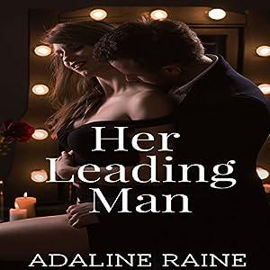 Her Leading Man Audiobook