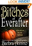The Bitches of Everafter: A fairy tal...