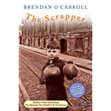 The Scrapperby Brendan O'Carroll