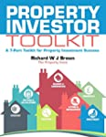 Property Investor Toolkit: A 7-Part T...