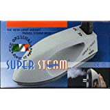 Super Steam by Euro