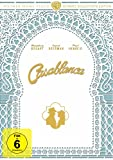 Casablanca [Alemania] [Blu-ray]