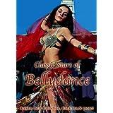 Classic Stars of Bellydance ~ Gordon Inkeles