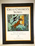 Great Children's Stories : The Classic Volland Edition