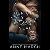Her One Best SEAL | Anne Marsh