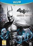 Batman Arkham City - �dition armored