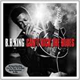 Can't Kick The Blues (Updated & Reissued) [3CD Box Set]