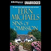 Sins of Omission | [Fern Michaels]