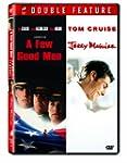 A Few Good Men (Special Edition)/Jerr...