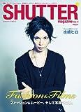 SHUTTER magazine Vol.11