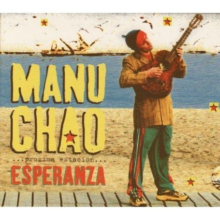 Manu chao & chalart58 (feat. Sr. Wilson & matah) la vecina del.