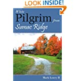 White Pilgrim from Sumac Ridge
