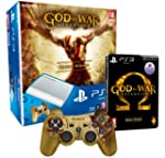 Sony PlayStation 3 Limited Edition Wh...