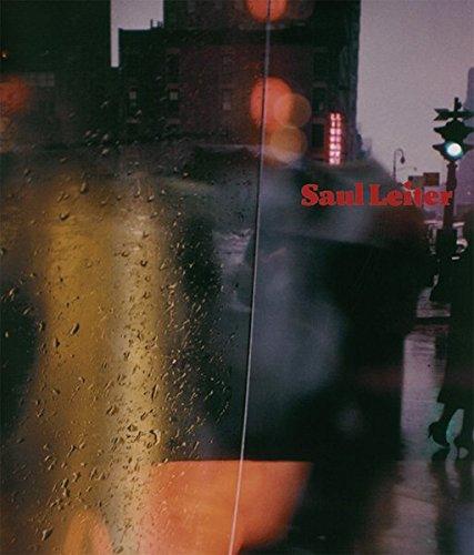 Saul-Leiter-Retrospektive-Haus-der-Photographie-Deichtorhallen-Hamburg