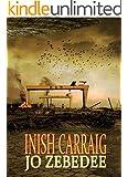 Inish Carraig