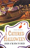 Catered Halloween