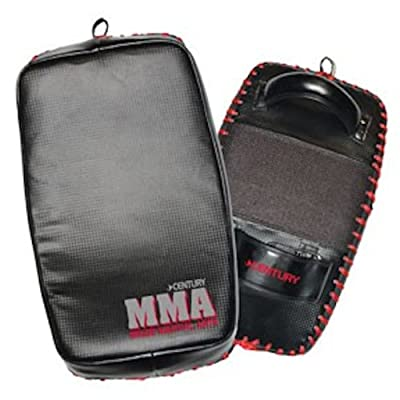 Century® Mma Curved Thai Shield