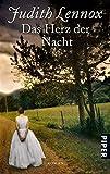 Das Herz der Nacht: Roman