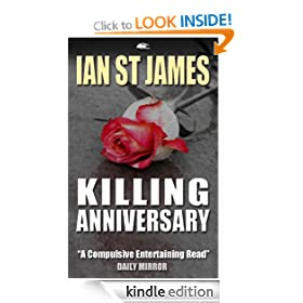 The Killing Anniversary