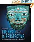 The Past in Perspective: An Introduct...