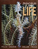 img - for Principles of Life, Student Handbook for Writing in Biology & BioPortal Access Card (2 Year) book / textbook / text book