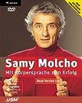 Samy Molcho: Mit K�rpersprache zum Er...