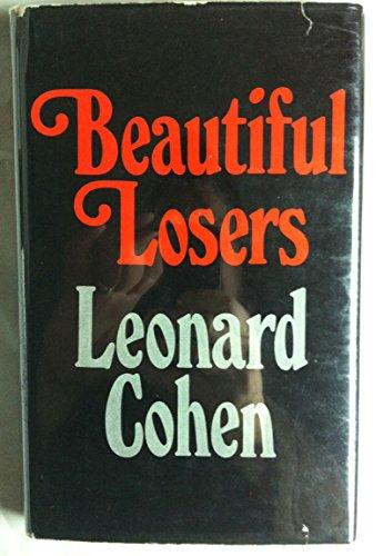 beautiful-losers-inscribed-association-copy