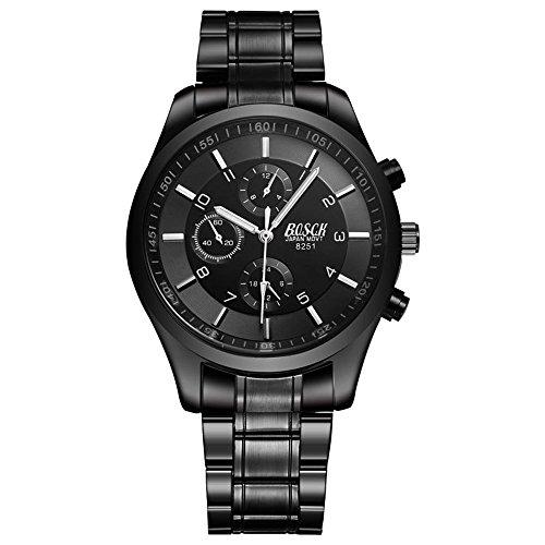 geniessen-armbanduhren-automatik-chronograph-uhr-edelstahl-uhrarmband-herrn-business-watch-quartz-2-