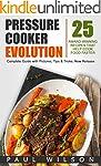 Pressure Cooker Evolution: 25 AWARD W...