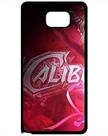 buy Krystle Night Elf'S Shop Discount Unique Design Soul Calibur Samsung Galaxy Note 5 Case 9854364Zj635564355Note5