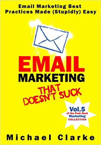 Cool image about Email Marketing Tips - it is cool