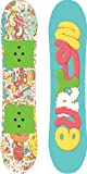 Burton After School Special Snowboard - 100cm
