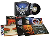 Diamond Collection (10cd Vinyl Replica Box Set)