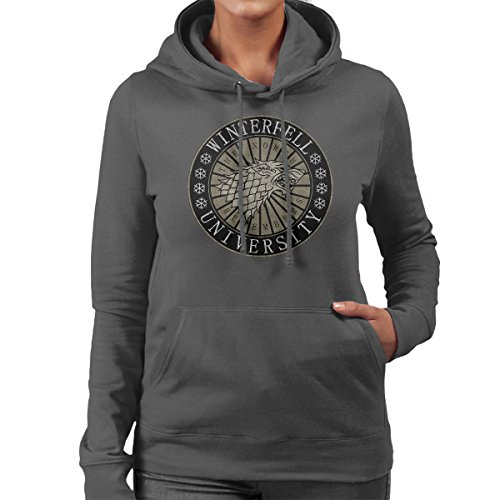 north-university-game-of-thrones-womens-hooded-sweatshirt