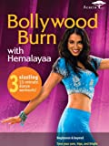 Bollywood Burn