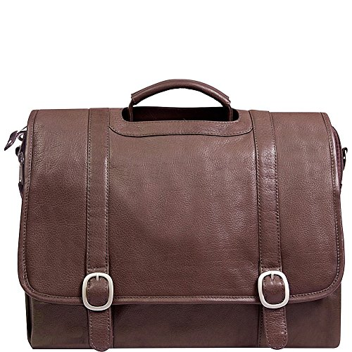 canyon-outback-willow-rock-156-inch-leather-computer-briefcase