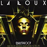 "Bulletproof (Live) [7"" VINYL]"