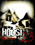 House 23 (a suspense mystery thriller)