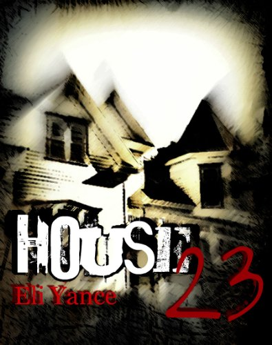 Free Kindle Book : House 23 (a suspense mystery thriller)