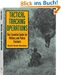 Tactical Tracking Operations: The Ess...
