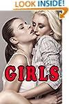 Girls (A Photo Book)