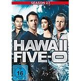 Hawaii Five-0 - Season