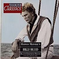 Billy Budd audio book