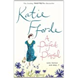 "A Perfect Proposalvon ""Katie Fforde"""