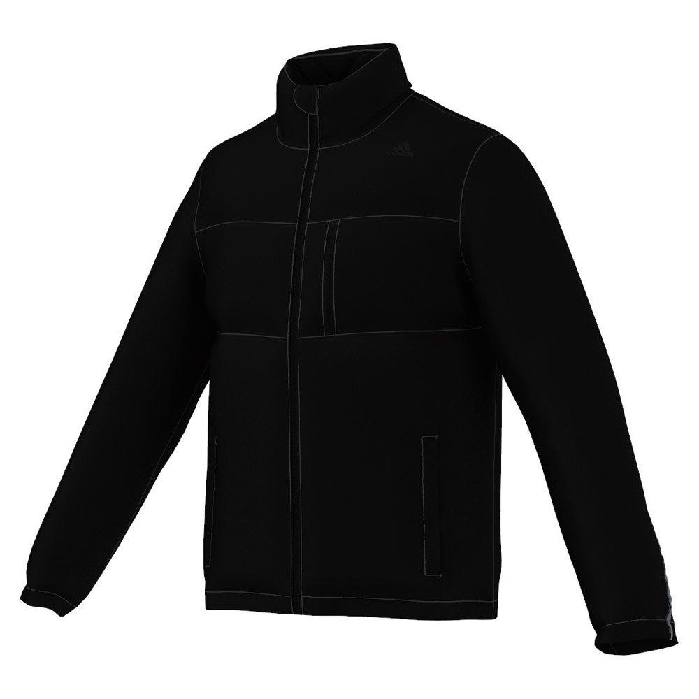 adidas Herren Jacke Pad Jacket Casual