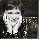 Silent Night - SUSAN BOYLE