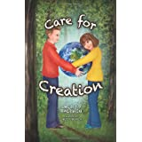 Care for Creation ~ Christy Baldwin