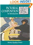 Pictorial Composition (Composition in Art) (Dover Art Instruction)