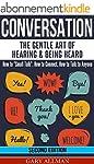 Conversation: The Gentle Art Of Heari...